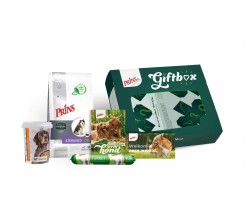 Giftbox ProCare Protection