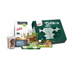 Giftbox Protection Croque Mini