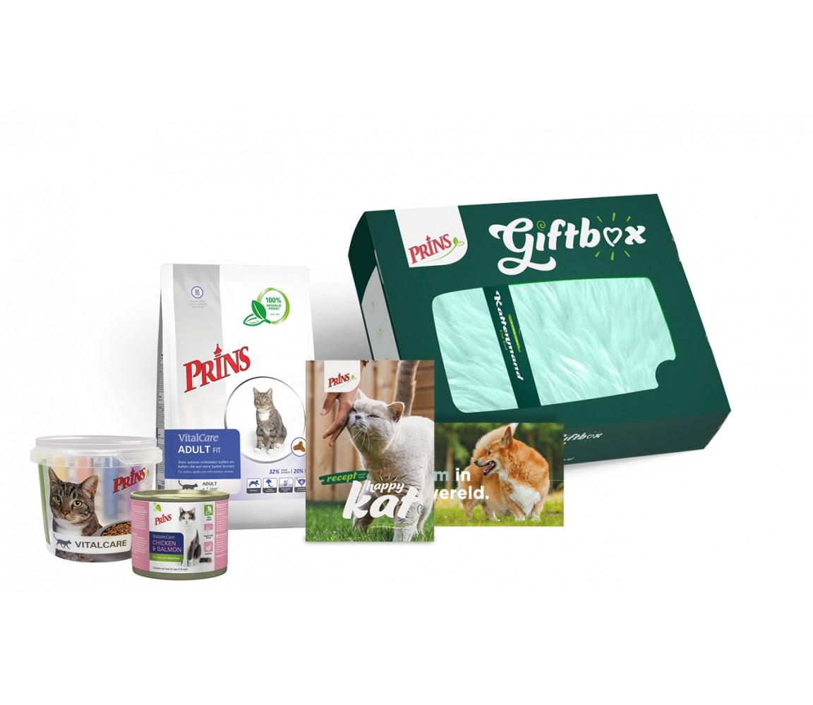 Giftbox VitalCare