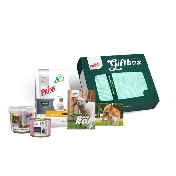 Giftbox VitalCare Protection