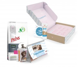 Puppy opgroeibox ProCare Protection